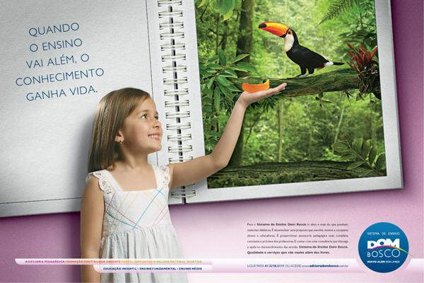 Print-Ads (2)
