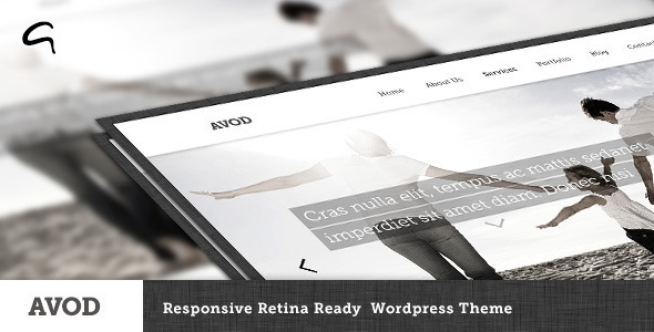 avod-responsive-multipurpose-theme