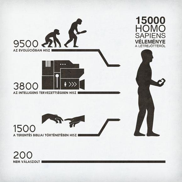 Creative Infographics (35)