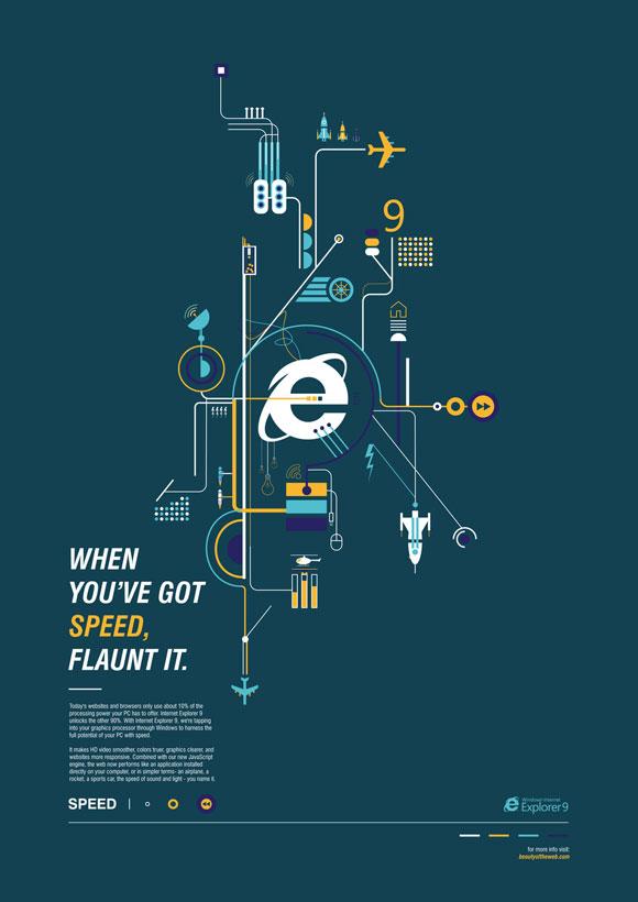 Creative Infographics (33)