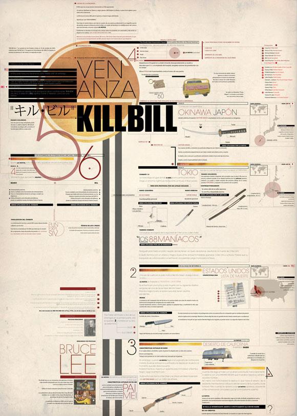 Creative Infographics (32)