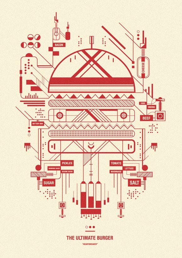 Creative Infographics (14)