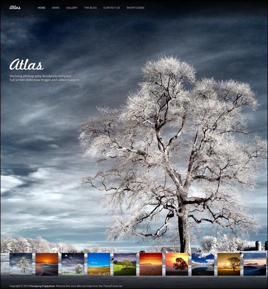 atlas-for-photography-creative-portfolio