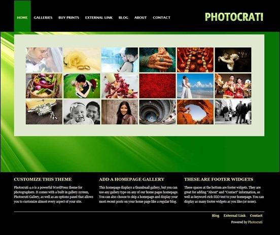 photocrati[3]