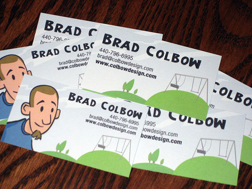 Creative business cards (17)