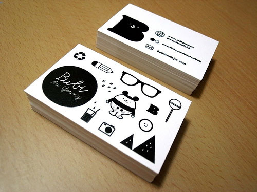 Creative business cards (16)