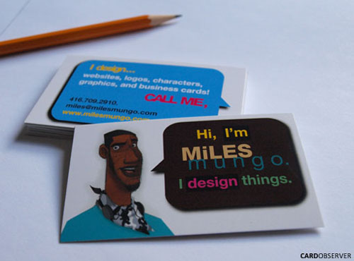 Creative business cards (21)