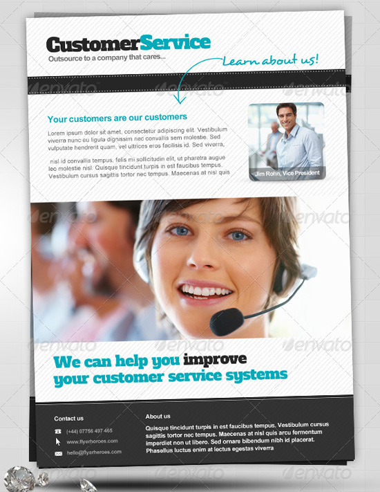 Top corporate business flyer templates 56pixels corporate business flyer template flashek Images