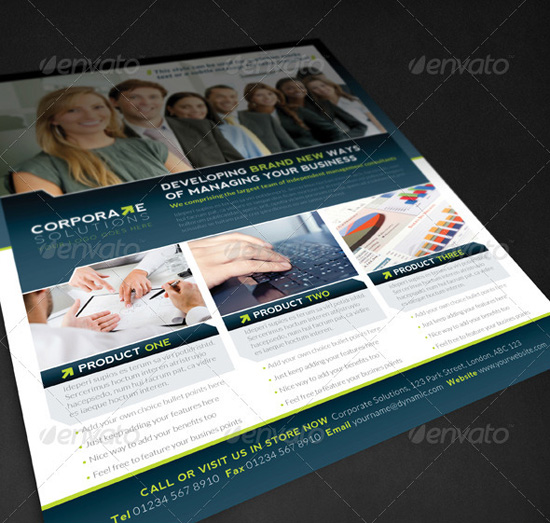 Index of /wp-content/uploads/2012/10/top-corporate-business-flyer ...