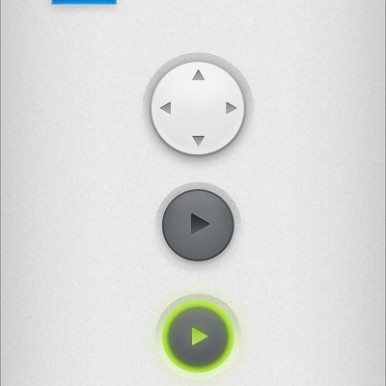 3-SImple-PSD-Interaction-Buttons