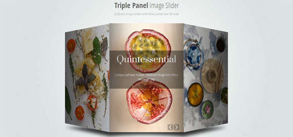 30 Cool and best CSS3 & Jquery Effects with Tutorials