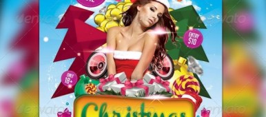Christmas_Party_Flyer