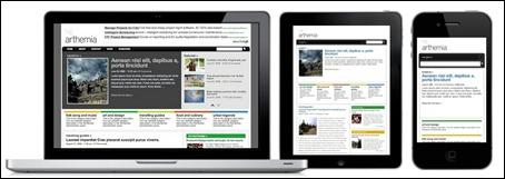 arthemia-responsive-magazine-the,e