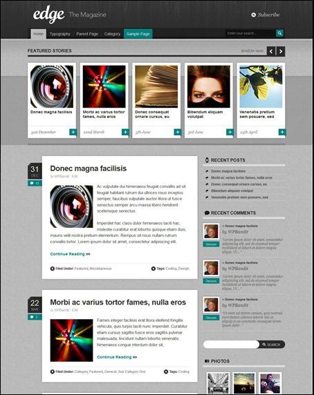 edge-magazine-blog-wordpress-theme