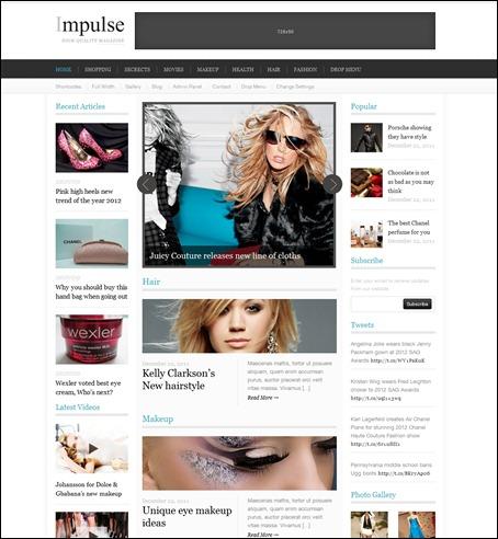 impulse-magazine-theme