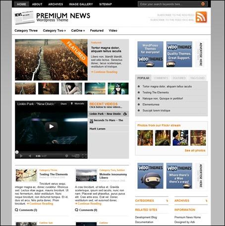 original-premium-news