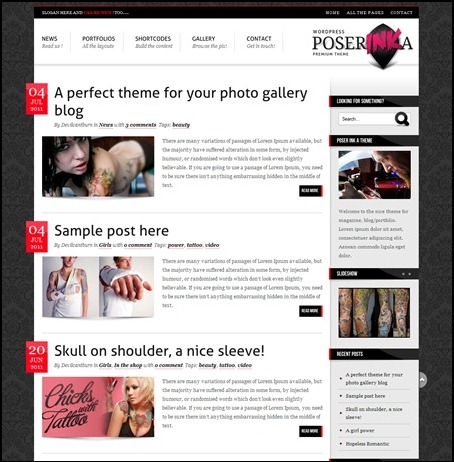 poser-ink-a-magazine-theme