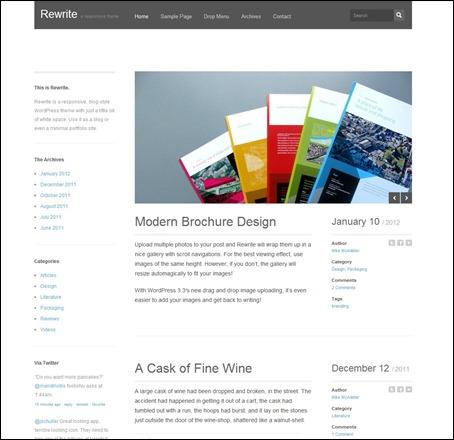 rewrite-responsive-theme