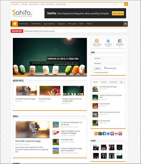 sahifa-responsive-wordpress-newsmagazineblog