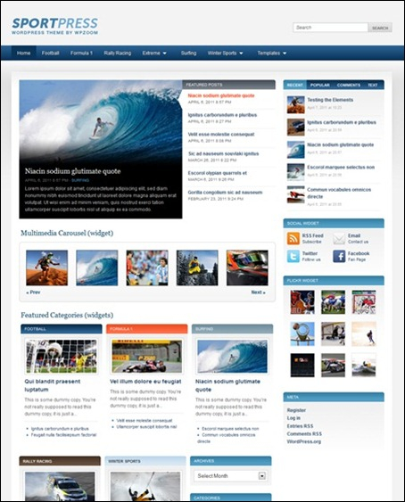 sportpress-magazine