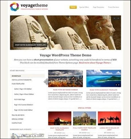 voyage-theme-magazine