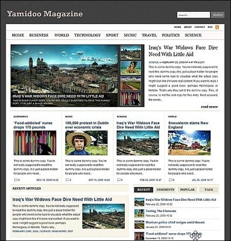 yamidoo-magazine