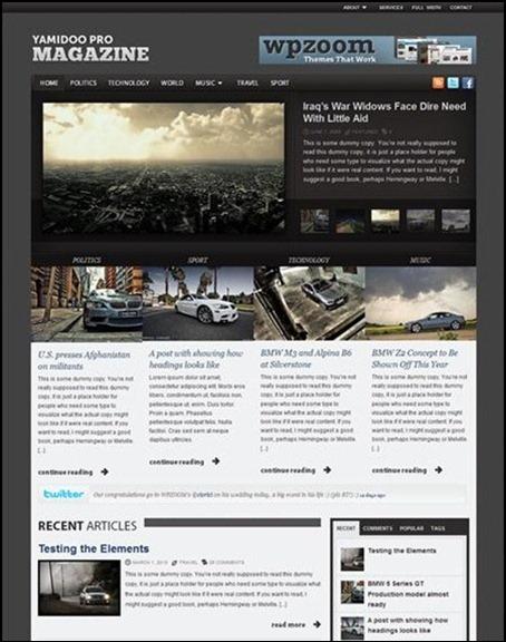 yamidoo-pro-magazinewordpress-theme