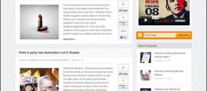 goodnews-responsive-magazine-theme_thumb