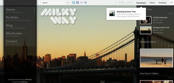 full screen portfolio wordpress theme 27