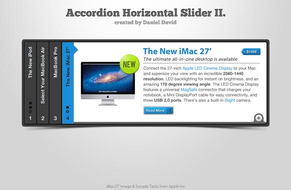 Accordion_Horizontal_Slider2
