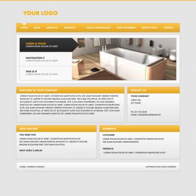 Design-PSD