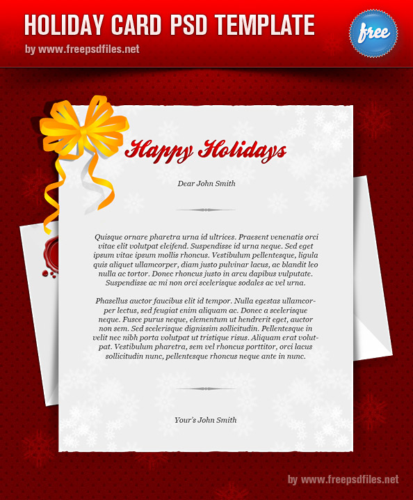 templates for greeting cards