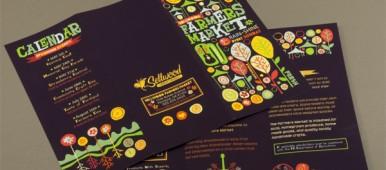 21-printing-brochures