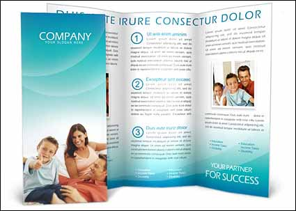 Index of /wp-content/uploads/2013/01/25-best-brochure-design-templates