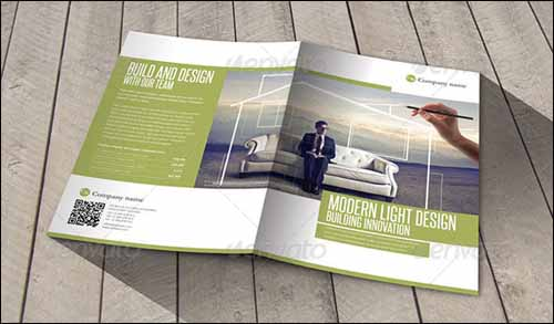 Best Brochure Design Templates Pixelscom Part - Brochure design templates indesign