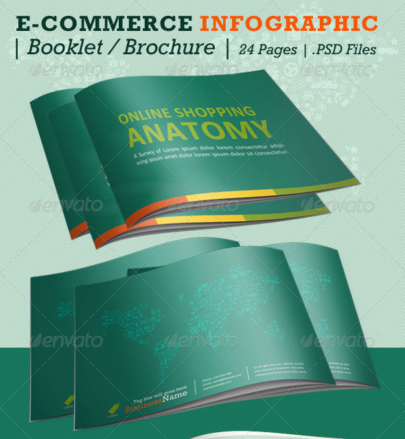 Best Brochure Design Templates Pixelscom Part - Brochure booklet templates