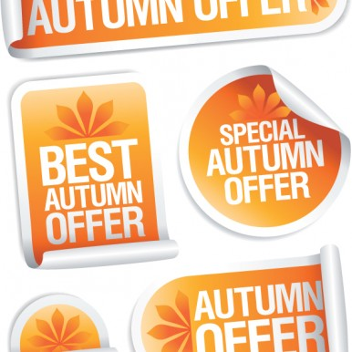 5-Autumn-Curled-Vector-Stickers