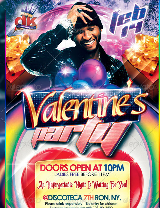 valentines-party-flyer-template05