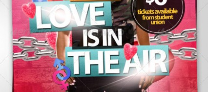 love-is-in-the-air-valentines-party-flyer