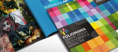 brochure-designs