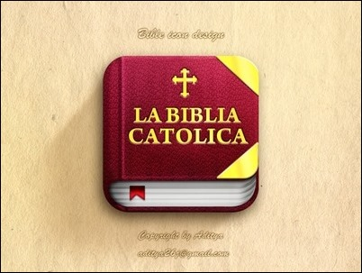 bible-ios-app-icon