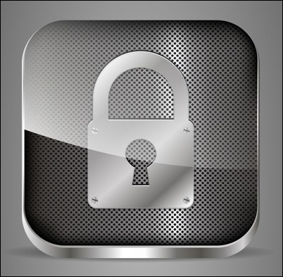 ios-lock-app-icon