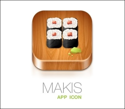 makis-app-icon