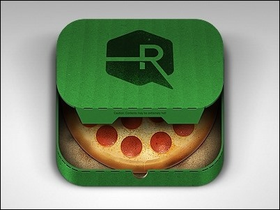 pizza-app-ios-icon