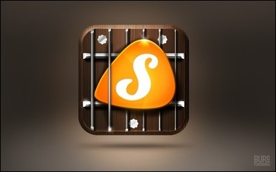 songful-app