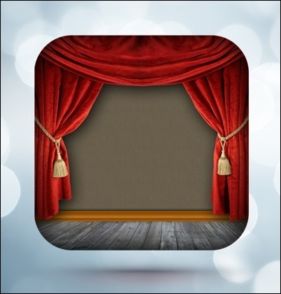 theater-app-icon