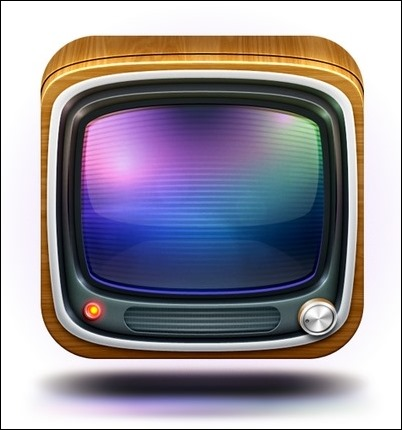 tv-ios-icon