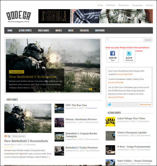 bodega-wordpress-blogmagazine-theme