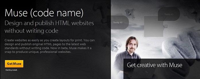 muse_website