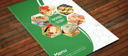 Restaurant_Menu_A4_Vol2